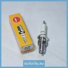 NGK 2120 D8EA Spark Plug/Bougie d'allumage/Bougie/Zundkerze