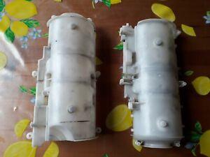 Ricambi Idropulitrice Karcher K3 scocca alloggiamento motore