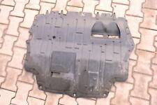 VW Passat 3C Unterfahrschutz Dämpfung Schutz unter Motor Dämpfungswanne Diesel