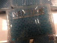 SEALED Neptune 200ul Tips, Univ Fit, Certified free RNase DNase ect (Cat#2102)
