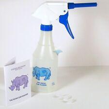 Doctor Easy Rhino Ear Washer Bottle