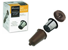 Keurig My K-Cup Reusable coffee Filter for B30 B31 B40 B50 B60 K45 K65 K75 K10