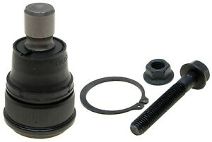 NEW ACDELCO ADVANTAGE 46D2293A SUSPENSION BALL JOINT FRONT LOWER