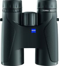 Zeiss 8x42 Terra ed binocular black