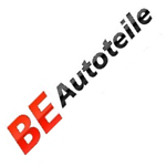 BE-Autoteile