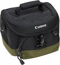 Canon  Dslr camera 100EG Custom Gadget Bag Water proof.
