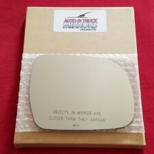 Exterior Mirrors For Lexus Rx330 Ebay