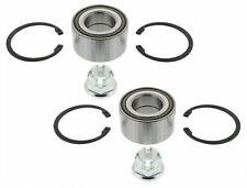 MAPCO 46904 Wheel Bearing Kit