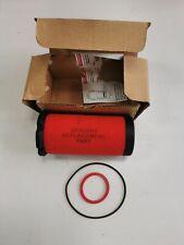 WILKERSON MTP-95-551 / # 8 OTT 7312 Luftfilter