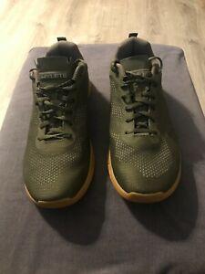 Hylete Circuit II Cross-Training Shoe  Men's size 11 / 10.5