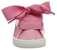 Calzado de niño rosa PUMA color principal rosa
