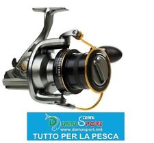 SPRO Boxxer TELE FISH stipprute 3,00m 4,00m 5,00m 6,00m 7,00m stippe stadia NEW