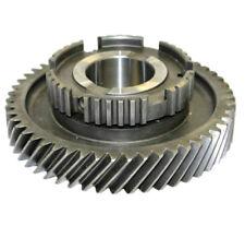 NV4500 5 Speed Counter Shaft 5th Gear, NV17318