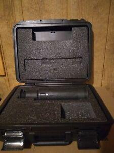 Thermal sight SP50B ELCAN SPECTER IR scope