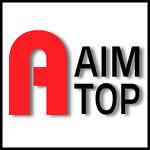 Aim-top
