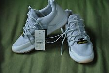 C9 Champion Internal Mesh Gray Sneakers Women Size 10 Athletic Shoes