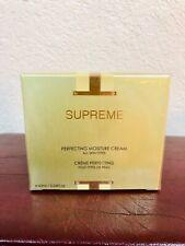 Premier Dead Sea Supreme Perfecting Cream for All Skin Types