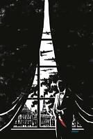 Butcher of Paris #3 (of 5) (2020 Dark Horse Comics) First Print Johnson Cover