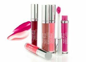 Neutrogena Hydro Boost Hydrating Lip Shine 24 hour Hydration : U choose Shade