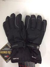 Rossignol Men's Gore Spirit Glove Large
