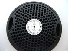 Breitling Yaching Quartz Zifferblatt, Ø 17 mm, watch dial