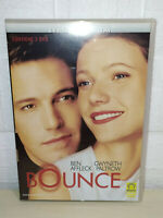 BOUNCE - SERIE PREMIUM - ITA - 2 DVD