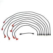 Spark Plug Wire Set fits 1967-1976 GMC Jimmy C15,C15 Suburban,C25,C25 Suburban,C