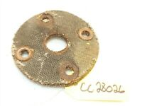 MTD CUB CADET 722-3023 ISOLATOR NLA