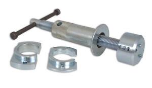 Bremssattel Rückspulen Werkzeug Kit für Vauxhall / Opel Laser 4331