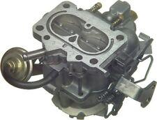 Carburetor-Auto Trans Autoline C6023