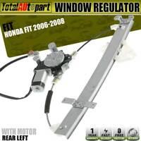 30x Front Door Power Window Regulator Roller Retainer Rollers Clip for Volvo Saa