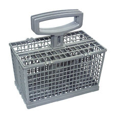 Genuine LG Dishwasher Cutlery Basket: 5005DD1002C