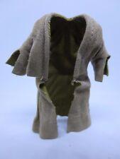 Bib Fortuna Robe//Cape ORIGINAL  NOT Repro Star Wars KL