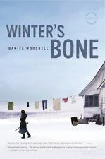 Winter's Bone, Woodrell, Daniel