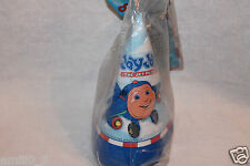 NEW JAY JAY THE JET PLANE 8 HATS    PARTY SUPPLIES