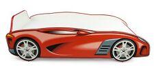 Moderne Lit d'Enfant Toddler SPORT CAR 140/70 cm 102/244140R