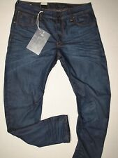 G Star RAW men's jeans size 30x30 style ark 3D