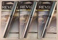 BUY 2 GET 2 FREE ADD 4 TO CART Revlon Colorstay Overtime Lengthening Mascara
