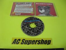 Rockabye Baby lullaby rendition of the Rolling Stones - CD Compact Disc