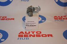 CAM Sensor For Ford Part# F7TZ-12K073-B, 1821720C98, 1825899C93, 1876735C91
