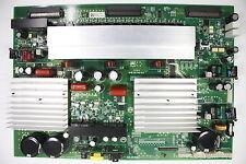 "LG 50"" 50PX1D 50PX1DH-UC 50PX4DR-UA 6871QYH032B Y Main Board Unit"