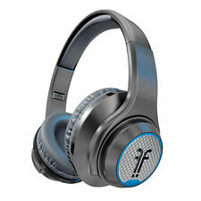 FLIPS Audio XB Headphone Speakers - Grey