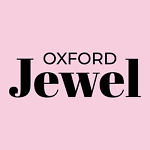 Oxford Jewel