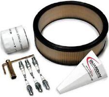 Generac 0f572700pm Rv Generator Pm Maintenance Kit 30l Home Standby Quiet Pwy
