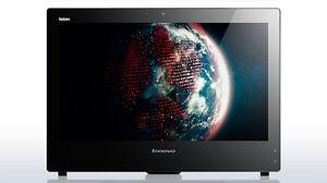 Lenovo ThinkCentre 73z all in one Desktop PC i3-4150S 4GB 500GB HDD Win 10 -68