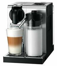 Nespresso DeLonghi Lattissima Pro EN750MB Coffee Machine