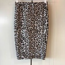 Witchery Women's Animal Print Clothing for Women