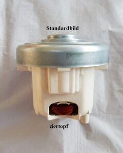 Miele Staubsauger Motor MRG 412-42/2 Max. 2200W , Generalüberholt Einwandfrei