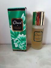 Chacal Milton Lloyd - Perfume Fragrance For Women 55ml - Parfum De Toilette