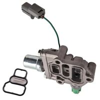 Variable Timing Solenoid Spool Valve for Honda Civic D16Y8 1.6L 15810-P2R-A01